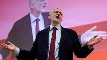 brexit: are cracks showing in labour's referendum unity?