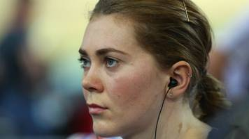 ex-rider varnish case about 'self interest' - british cycling lawyer