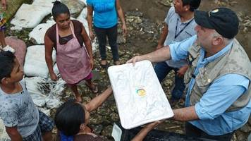 local ingredients are key to chef josé andrés' disaster relief meals