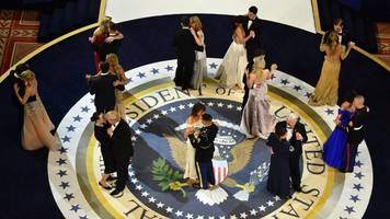 trump's inaugural committee reportedly under federal investigation