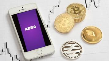 Abra is giving away $25 of Bitcoin this Christmas – but there's a catch