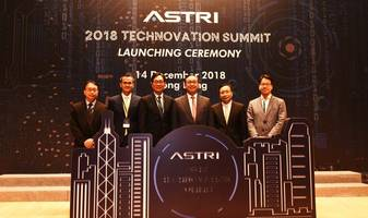 astri inspires a smarter future empowered by ai at the technovation summit 2018