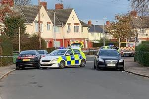 man suffers 'serious' injuries in fight outside house in kingsway, goole
