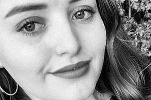 lincoln city to pay tribute to backpacker grace millane after alleged murder