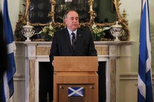 alex salmond wins legal battle with scottish government ahead of sexual misconduct case