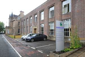 Stirling Council workers get new Living Wage increase