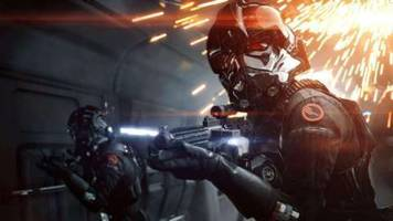 Star Wars Battlefront 2 Is Now Free With EA Access