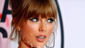 were taylor swift fans tracked at her gig?
