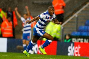 rotherham united v reading fc big match preview including team news, pundit prediction and odds