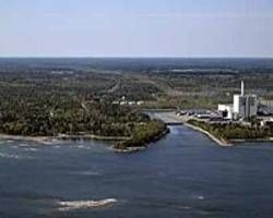 Sweden: Framatome completes successful commissioning for upgrade project at Forsmark nuclear power plant