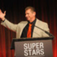 trailer park to triumph: vince mcmahon's overt wealth exposed by wwe share sale