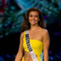 miss australia, miss usa, miss colombia slammed for mocking non-english speaking miss universe contestants