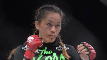 how to watch bellator 213: ilima-lei macfarlane vs. valerie letourneau live stream, time