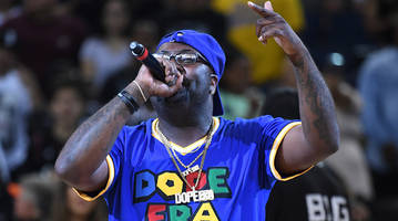 mistah fab says offensive word wasn't used in talk with steph curry reported in the athletic