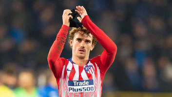 Real Valladolid vs Atletico Madrid Preview: Where to Watch, Live Stream, Kick Off Time & Team News