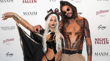 traina thoughts: joakim noah opens up about partying too much in new york city