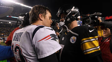 Week 15 NFL Sunday Betting Totals Roundup and Best Bets