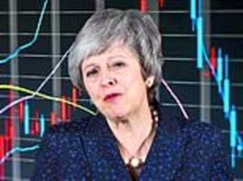 jeff prestridge: keep calm and carry on! how to survive the brexit debacle with your wealth in shape