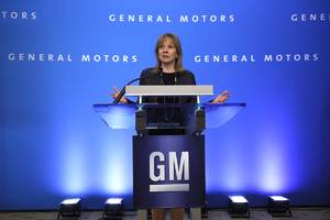 gm is issuing layoff notices for 5 us and canadian factories — but over 1,000 workers are interested in relocating (gm)