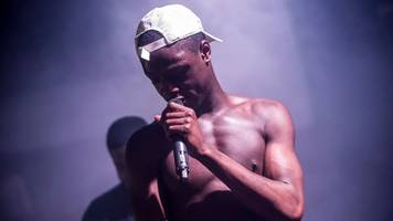 j hus's toxic relationship with east london