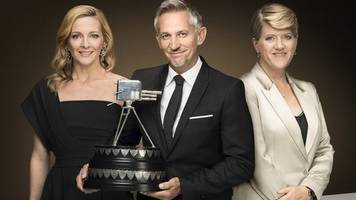 Sports Personality of the Year 2018: When is it on and how can I vote?