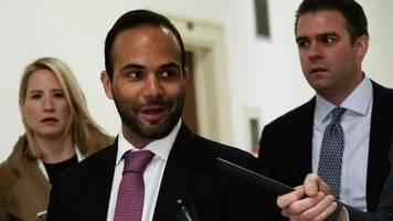 papadopoulos announces intention to run for congress