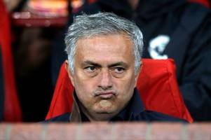 manchester united consider new centre-back name with manchester city to release starlet