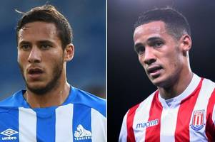 'premier league club's role in stoke city's best transfer of the summer is dumbfounding'