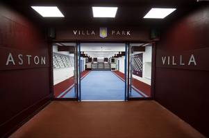 the grim truth about how aston villa flop's latest club are doing