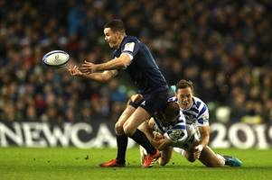 bath rugby verdict: outclassed visitors fizzle out as clinical leinster deliver all-court game