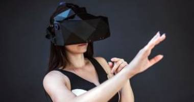 this new $5,800 headset is the rolls royce of virtual reality