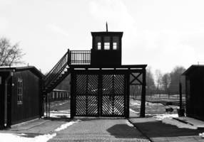 trial postponed for former stutthof nazi ss guard due to health concerns