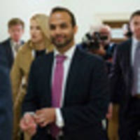 George Papadopoulos jailed for lying over Russia-Trump 'link' wants to run for office