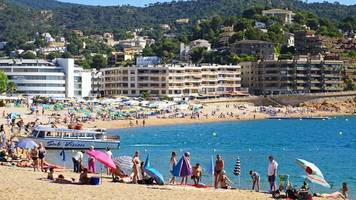 ministers deny planning no-deal brexit holiday warnings