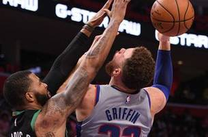 pistons snap six-game skid with 113-104 win over celtics
