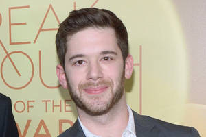 colin kroll, vine and hq trivia co-founder, dies at 34