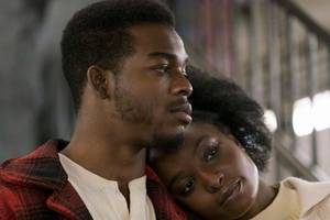 'if beale street could talk' earns hefty $54,000 per screen average at indie box office