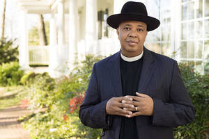 rev run reflects on his legendary career, 'christmas in hollis' and why he loves bruno mars