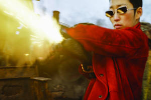 why 'mortal engines' is the new top blockbuster bomb of 2018 box office