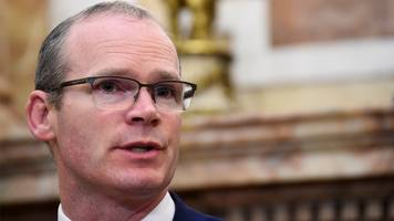 Delay to Brexit if UK wants new deal, says Irish minister