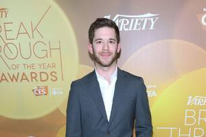 Vine and HQ Trivia co-founder Colin Kroll has died in an apparent drug overdose