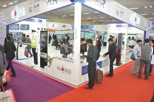 globus infocom launches advanced surveillance products in ifsec-2018