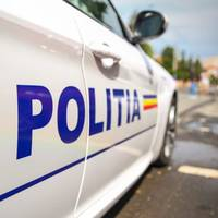 ceo of romanian exchange coinflux arrested on us warrant