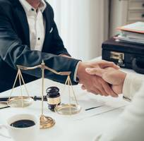 Lawyers to Help the Russian Crypto Industry Deal With Inadequate Laws