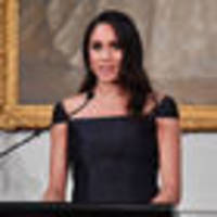 academics accuse meghan markle of dropping feminist beliefs for royals