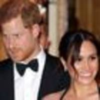 kensington palace denies claims harry will drop boxing day tradition for meghan