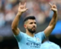 leicester city vs manchester city betting tips: latest odds, team news, preview and predictions