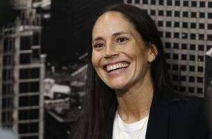 sue bird enjoying time in nuggets role, still wants to play