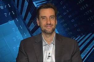 Clay Travis thinks the New England dynasty is over