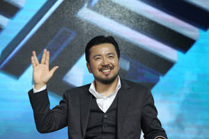 'fast and the furious' director justin lin signs overall tv deal with apple